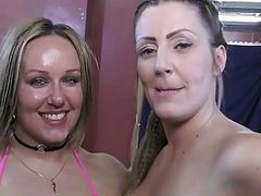 Bukkake porno Bukkake videos
