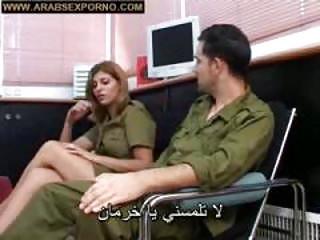 Hot orgy arabian girl Masturbating