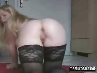 my different ways of masturbation
