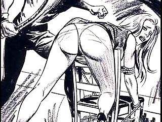 femdom kunst free