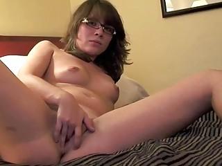 caterina volkova bitch from estonia