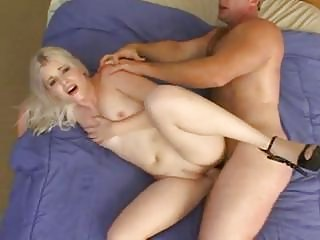 Young Charlotte Stokely