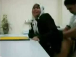 Big Ass indonesian Maid Get Fucked Hard
