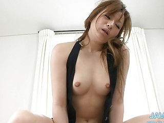 Still Warm Hairy Pussies Straight From Japan Vol 39 on JavHD Net