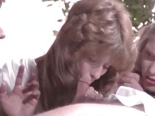 PornGiant 54 (2K)