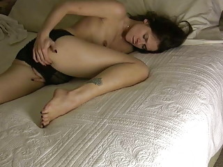 Noname Jane - Comfortable Jeans