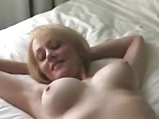 granny dirty play for husband