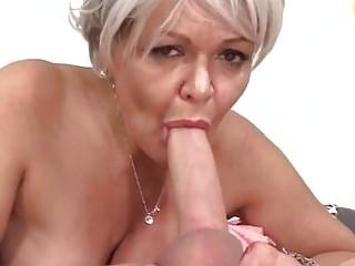 Granny porno foto Kp463n7obbhynm