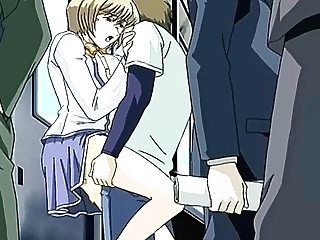 The Rambling Man  Ep.1 - Anime Hentai