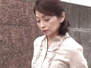 My Mother-In-Law Is Much Better Than My Wife - EMI [ENG SUB]