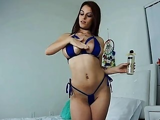 Hard Nipples And Cheating Wife Porn Great Huge Titties Adult Movie, Point Of View