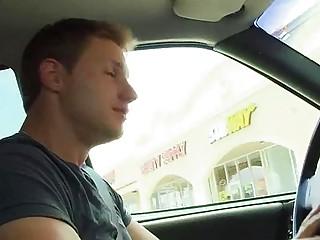Plumper Porn Big Boobs Video #281020105, Curvy