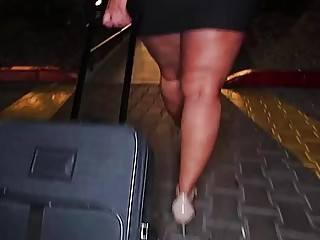 Big Tit Penthouse Pussy