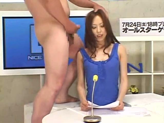 Hardcore Japanese Rough School