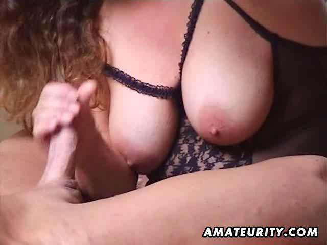 Milf Busty Fuck Amateur Amateur: 386,020