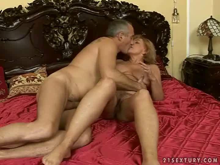 Porno oma sex Oma Sex