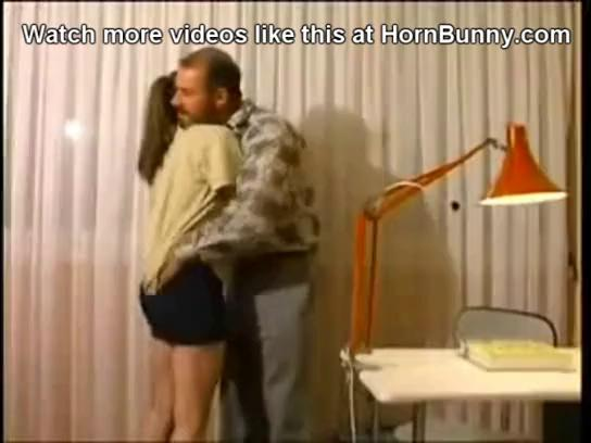Hornbunn HornBunny: New