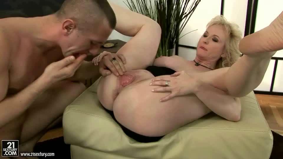 Короткие Жестко Секс Порно