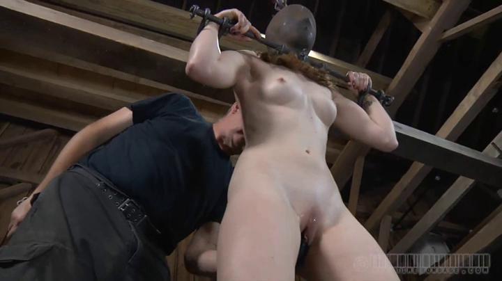 Экстримальный Секс