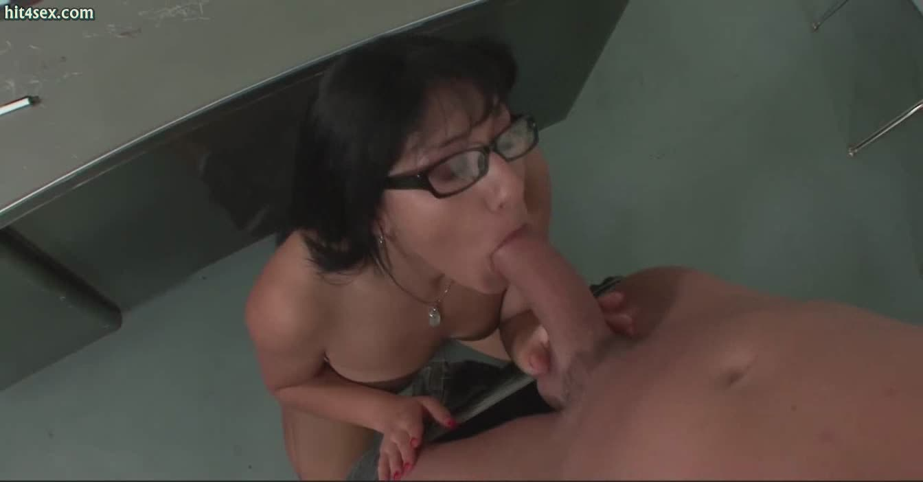 extreme tight pussy dildo