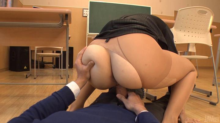 Big Ass Teen Doggystyle