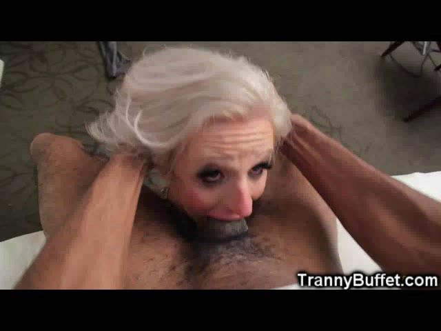 Boobs Bouncing While Fucked