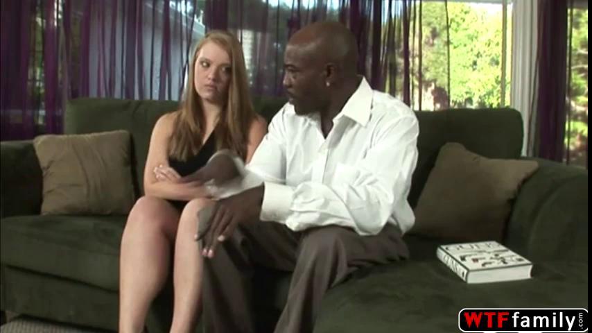 Lesbian Pussy Licking Vibrator