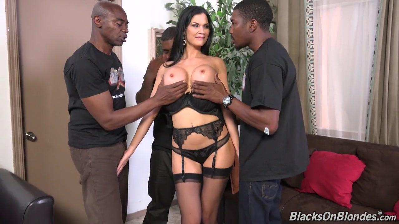 Jasmin jae porno