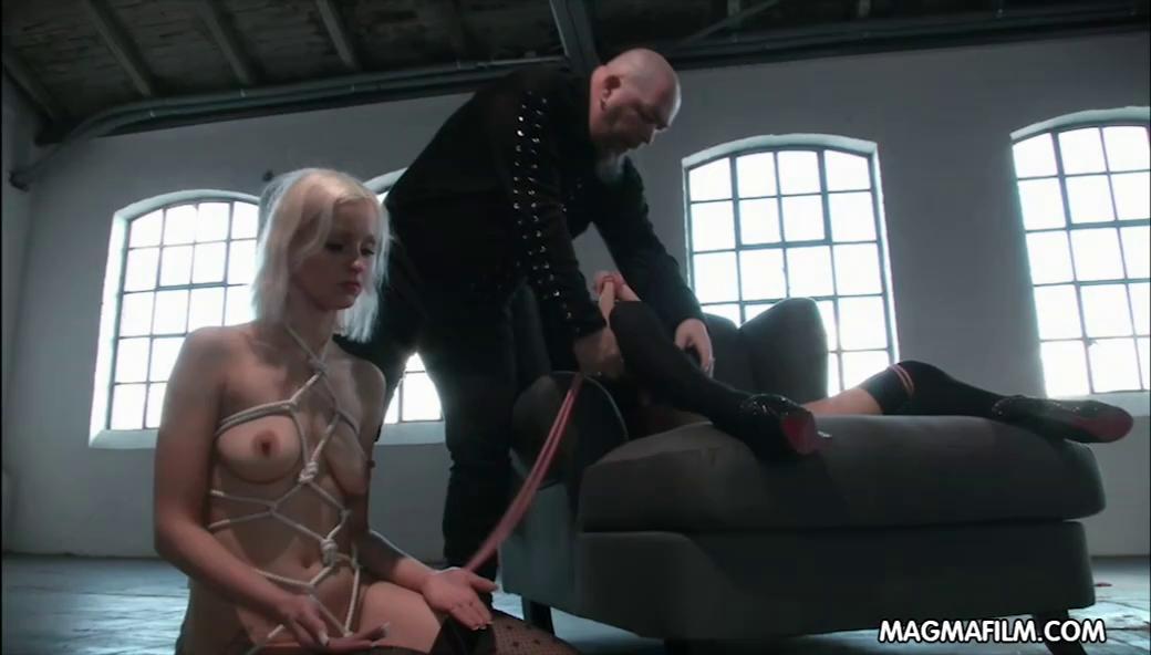 Sienna West Huge Tits