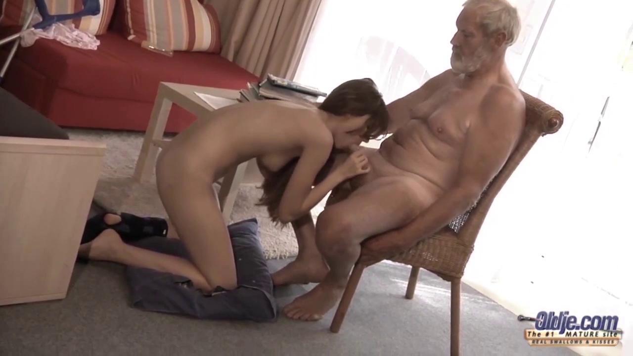 Can T Take Big Dick Tiny Teen