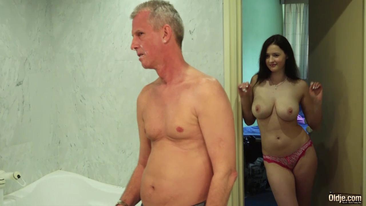 Fuck My Big Tit Step Daughter
