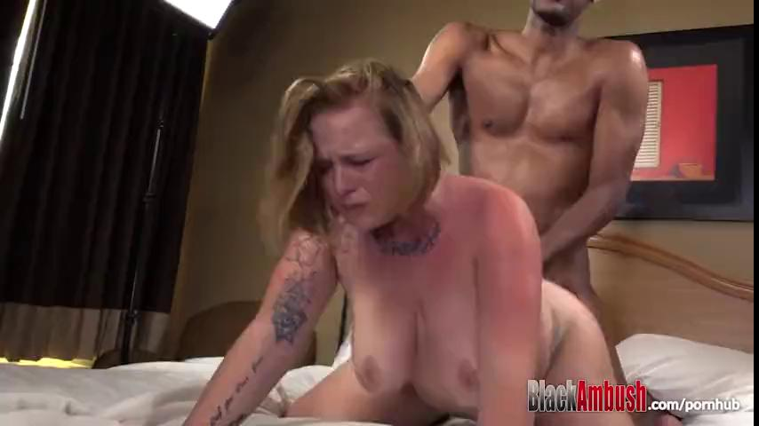 Tickle Torture Big Tits