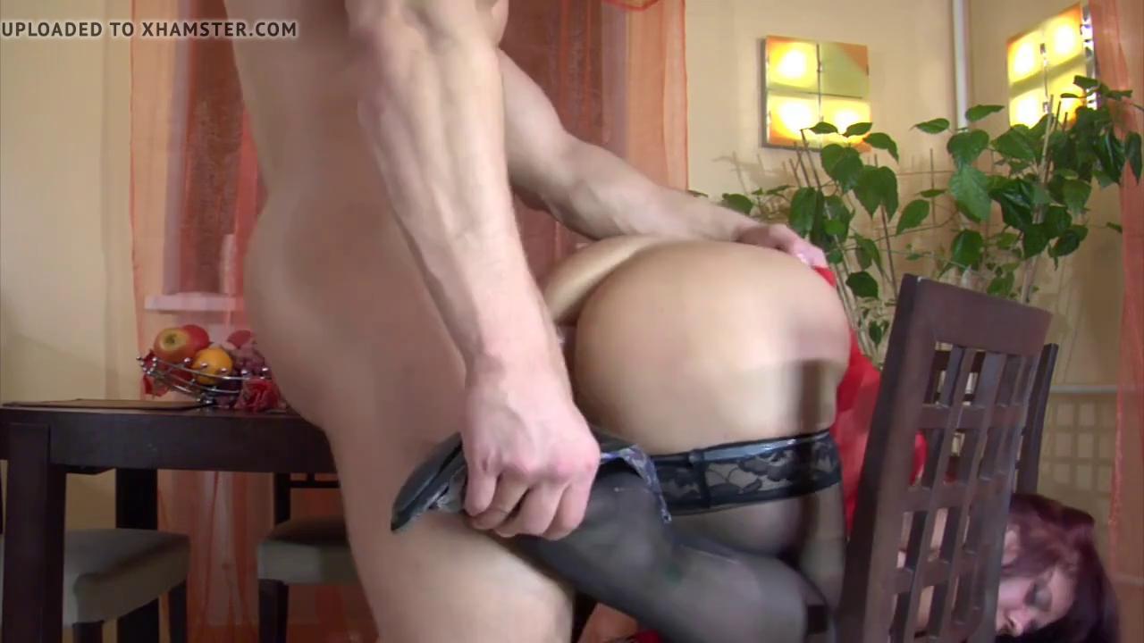 Ass chubby milf 🥇MILF Porn