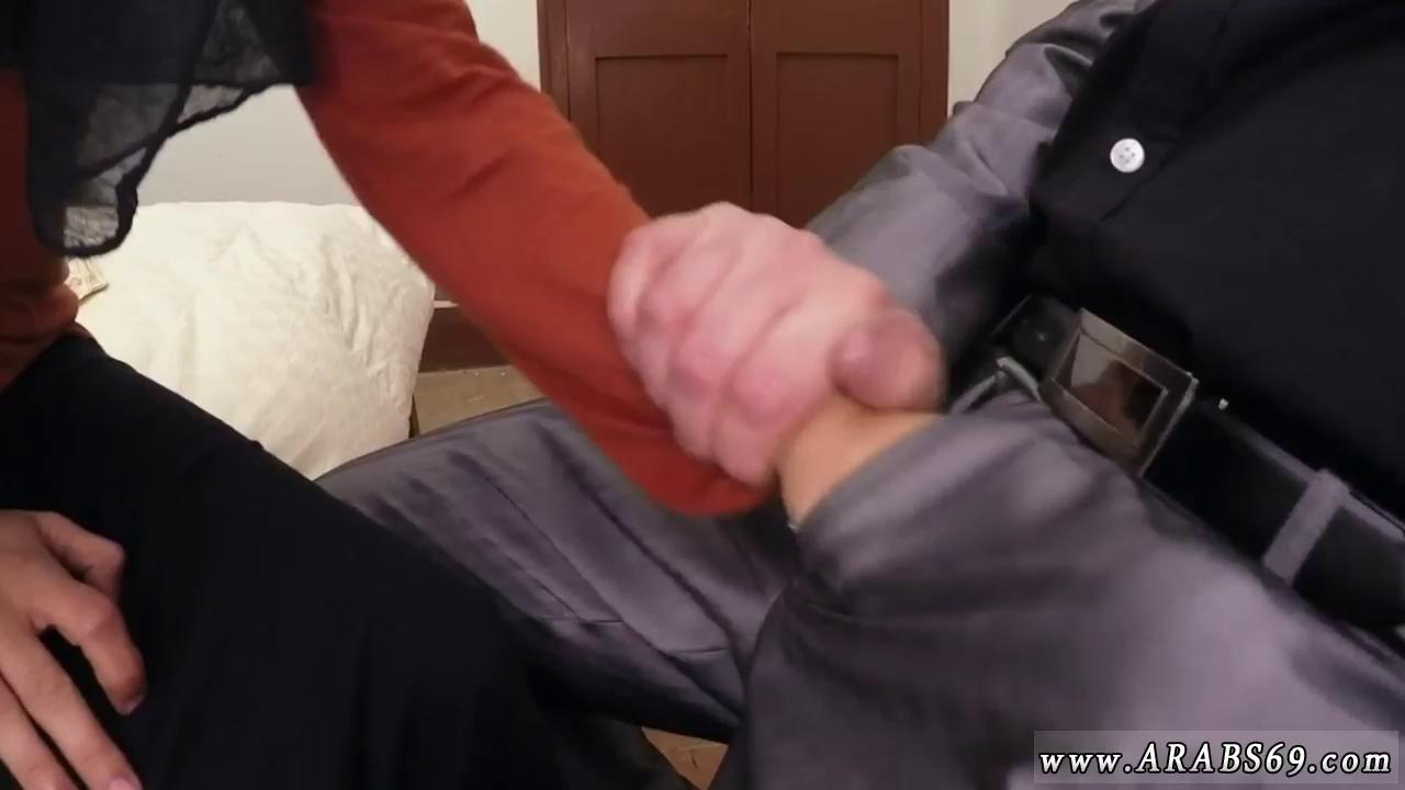 Thick White Girl Leggings