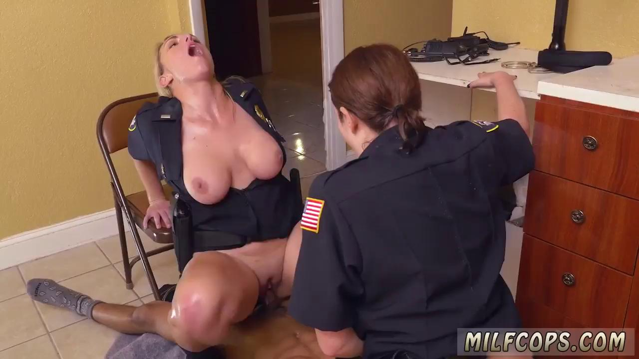 Fuck Me Daddy Role Play