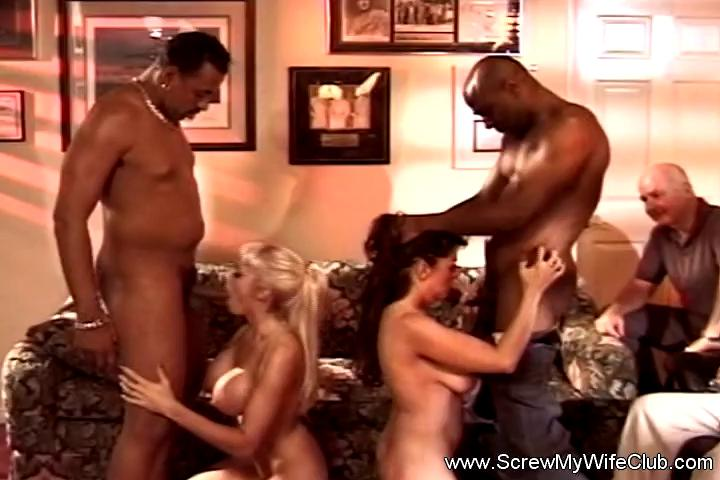 College Blonde Party Fuck