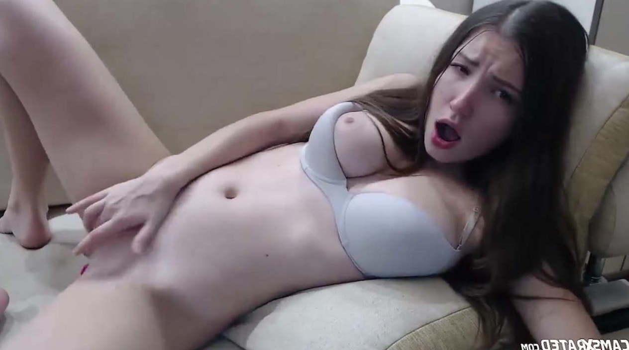 big booty jennifer lopez