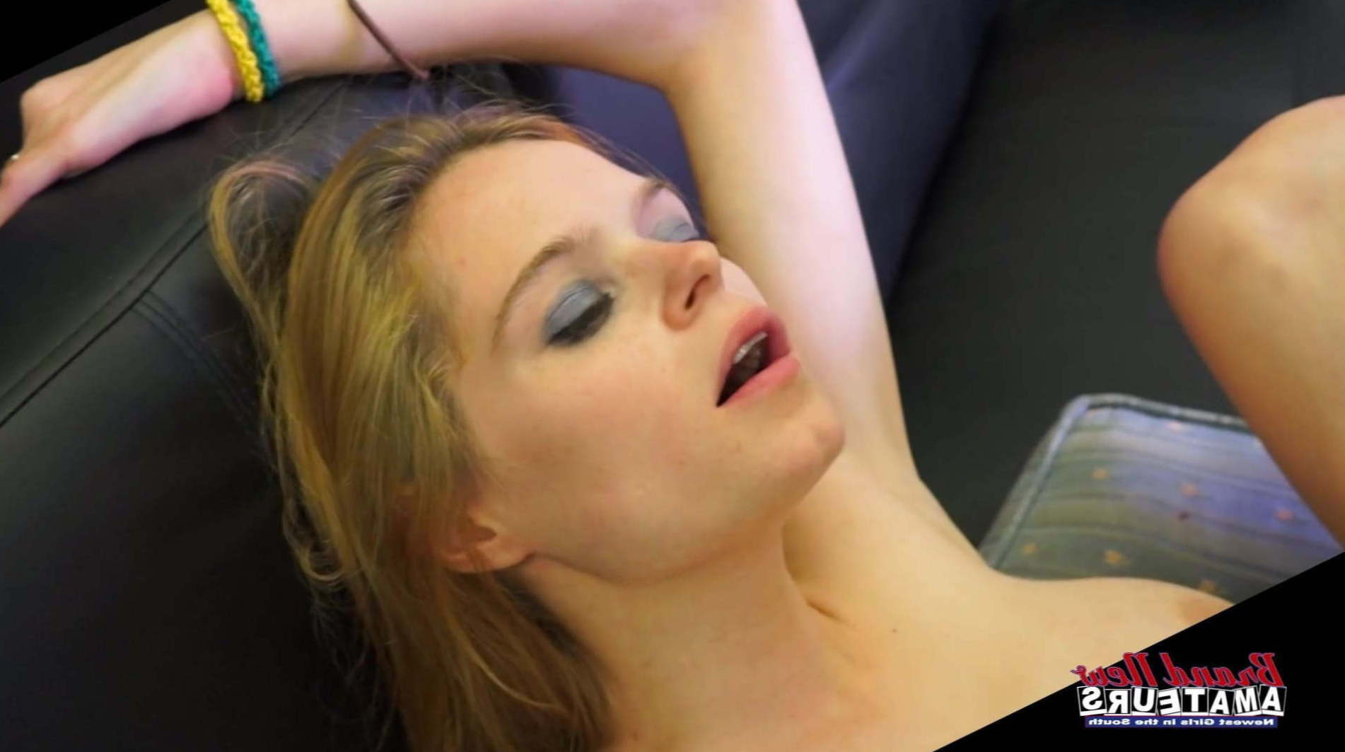 beverly lynne porn videos