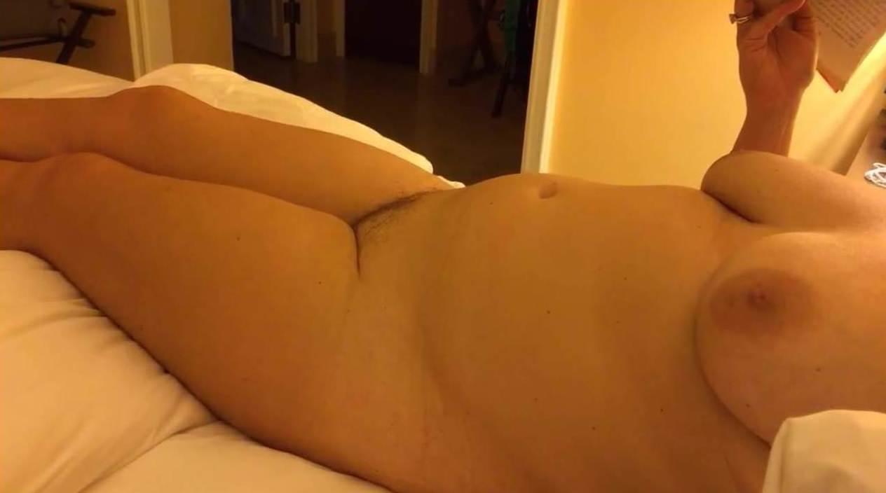 Naked unaware wife Unaware Tube