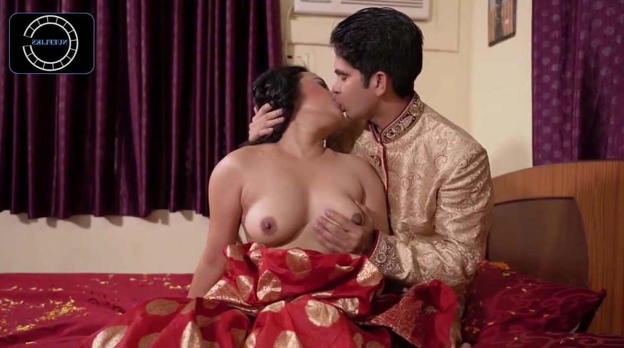 Video hd sex HD Sex