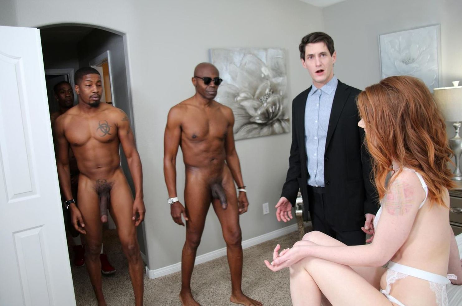 Cuckold Sessions