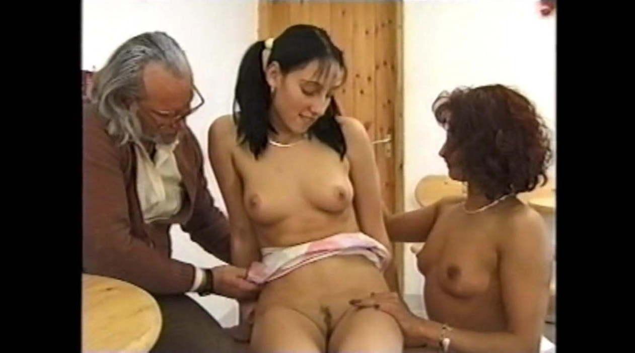 Sex dutch girl Dutch Girl